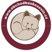 Obchody bez kožešin, www.obchodbezkozesin.cz